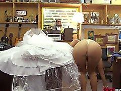 Die Rückkehr Of The Bride