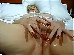 years old and BLOND BBW TANZ cute, hot, young and