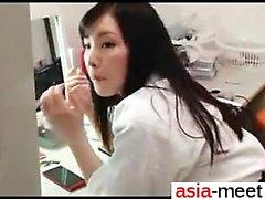 Celle est pour l'Asie - rencontrer - belle fille japonais