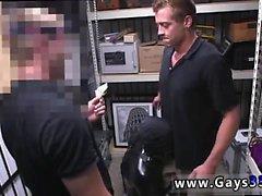 Тощая Emo общественного геи порнография мастер подземелий с помощью садомазо