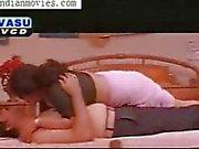 Romance of two mallu couples