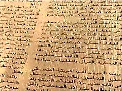Tales Arabian di 2