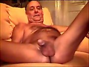 micboc's grandpas video collection - Amateur Hot Daddy