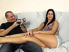 bona latina deux