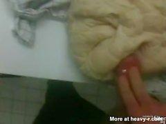 Неразрезанный большая cick гребаный тесто