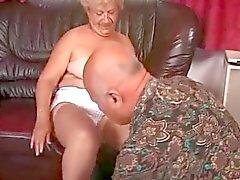 russische gays einfach porno free