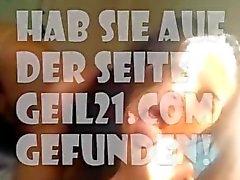 Con fickluder aus Würzburgo Benutzt