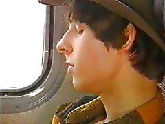 di piacere ferroviaria