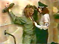 (1982) 69 Stalag