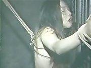 Токио Torture Chamber 2 - Scene 4