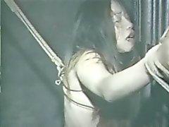 Tokio Cámara de 2 de la Tortura - Scene 4