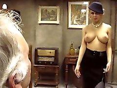 Bastards2 ... (Filme Completo) F70