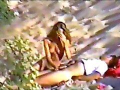 genç çiftplaj bölümü 2 at seks