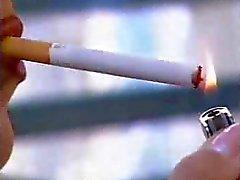 Tupakointi Bitch ... F70