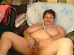 Большие Русская бабушки