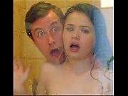 Paso libre de la hermana follando en la ducha Porn Videos - Pornhub Más relevantes Página 2