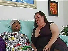 ebony chico se folla muchacha gorda