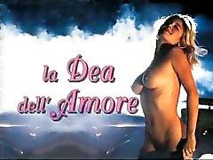 italian fantasy 13