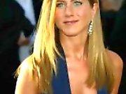 Jennifer Aniston Le plus sexy de Milf à Hollywood