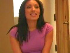 Alison Angel & Friends 37