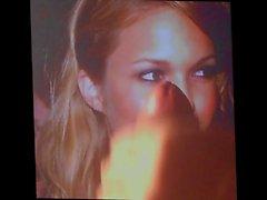 Mandy Moore (Video 10)