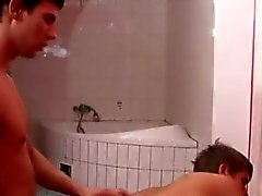 Indian sexy movieture fuck guy and sex gay fuck teen boy 3d