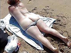 Timmac by Plaj bir haraç Sex on