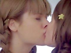 Российским подростка княжны воспроизводить тайной любви и питания телами
