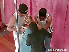 Seksi esmer çapa sert horoz Part4 berbat
