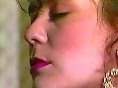 Snatch Tiros Filme completo de 1989