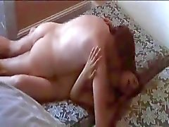 Lina Romay - kvinnlig vampyr