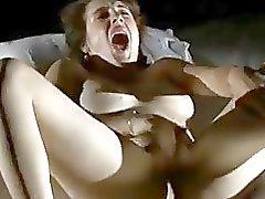 Amatör Kadın Orgazm Derleme