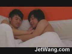 Sexo Hotel Hot Gay Asian