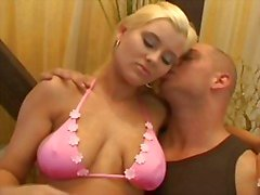 LANOTTE Sexy Clipes 1