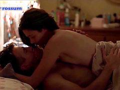 emmy rossum dépouillé Celebrity HD Porn Vids