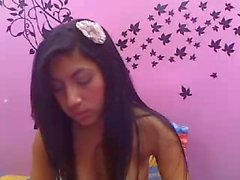 putinha gostoza skype wallpaper machen