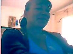 Sra Micaela De torreon coahuila Mexico