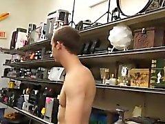 Straight män orgasm och high school killarna bög gang bang första ti