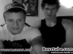 Danish Boy(S) And Guy(S) 541