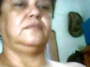 Meine reife Mutter Webcam Colection Britni live auf 720camscom