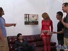 Kinky групповое действие с Ариэлем Стоманом