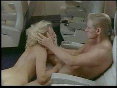 Passenger 69 Scene 4
