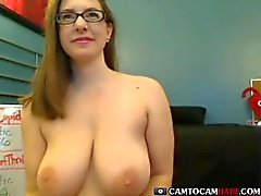 Perfect body Ambercutie vit webcam