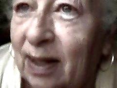 pompini granny TP io