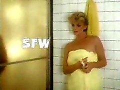 porno on paranemassa