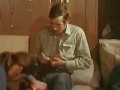 Sudden Rawhiden - merkittävä vintage pitkäkarva elokuva 1,97 tuhat