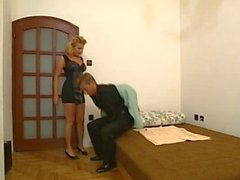 Simona Valli ( 1994) -Hot classiche da
