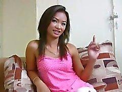 DIE WÜTEND PROF UND DES FANTASTIC PHILIPPINISCHES Pussy - Szene 2 von