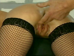 Sexgeschichten knuppelhart - Scene 04