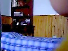 Foda Casal tesão adolescente em câmera escondida DERRAMADA